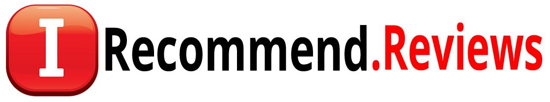 morphe logo. morphe logo