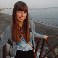 Sorelle's picture