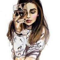 M Anastasia's picture