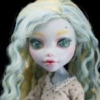 Julia_FL's picture