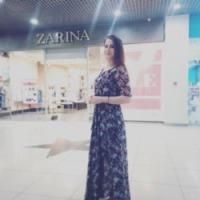 s_elen04's picture
