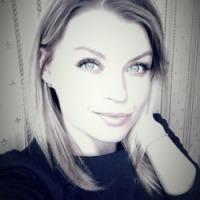 Anastasia Kar's picture