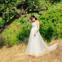 Ti_Mira's picture