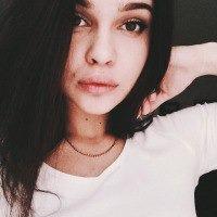KatherineG's picture