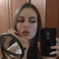Plush Girl's picture