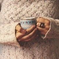 white_coffee's picture