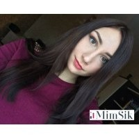 MimSik's picture
