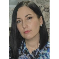 Xaviera's picture