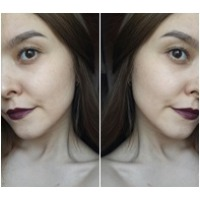 Anna_Evg's picture