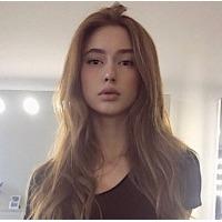 elizabeth_va's picture