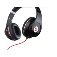 Monster Beats Studio Headphones by Dr. Dre