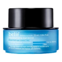 BELIF The True Aqua Bomb Cream