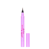 Lime Crime Bushy Precision Pen