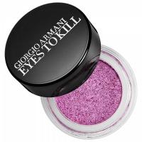 Giorgio Armani Beauty Eyes To Kill Intense Eyeshadow