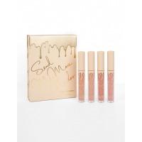 Kylie Cosmetics Send Me More Nudes Lipstick