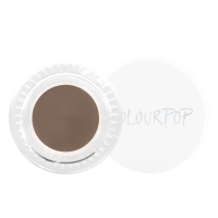 ColourPop  Brow Color