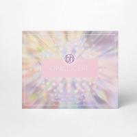 BH Cosmetics Opalescent 24 Color Eyeshadow Palette