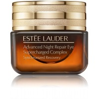 Estee Lauder Advanced Night Repair Eye Supercharged Synchronized Recovery Complex