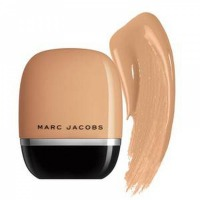 Marc Jacobs Shameless Youthful-look 24-hour SPF 25 Foundation