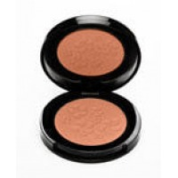 Rouge Bunny Rouge Original Skin Blush For Love of Roses