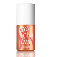 Benefit Chachatint Cheek & Lip  Stain