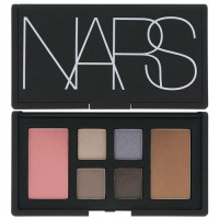 NARS At First Sight Eye Shadow Palette