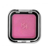 KIKO Milano Smart Colour Eyeshadow