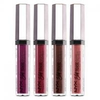 NYX Slip Tease Full Color Lip Lacquer