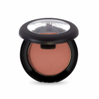 OFRA Cosmetics Pressed Blush