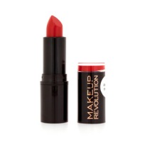 Makeup Revolution Amazing Lipstick