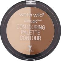 Wet N Wild MegaGlo™ Contouring  Palette