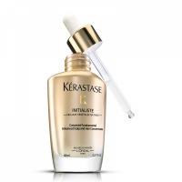 Kérastase Initialiste Advanced Scalp & Hair  Concentrate
