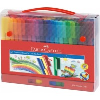 Faber Castell Connector Pens