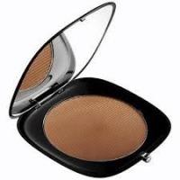 Marc Jacobs Beauty O!Mega Bronze Perfect Tan Bronzer