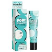 Benefit porefessional face primer if you want to harm yourself benefit porefessional face primer solutioingenieria Image collections