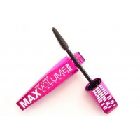 Wet n Wild Max Volume Plus Mascara
