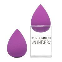 Wunder2 Wunderblend Professional Complexion Sponge