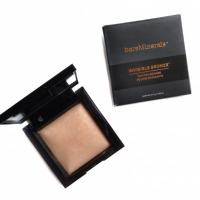 BareMinerals Invisible Bronze Powder Bronzer