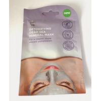 Superdrug Dead Sea Purifying Clay Facial Mask