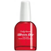 Sally Hansen Insta Dri Top Coat