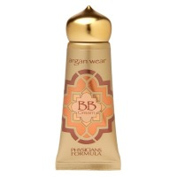 Physician's Formula Argan Wear Ultra-Nourishing BB Cream
