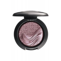MAC Extra Dimension Eye Shadow