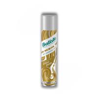 Batiste Brilliant Blonde Dry Shampoo