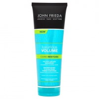 John Frieda Core Restore Protein-Infused Clear Conditioner