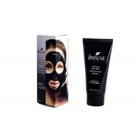 Boscia Luminizing Black Facial Mask