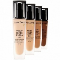 Lancome Teint Idole Ultra Long Wear  Foundation