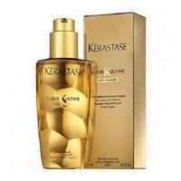 Kerastase Elixir Ultime Versatile Beautifying Oil  Leave-in-treatment
