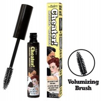 The Balm Cheater! Mascara
