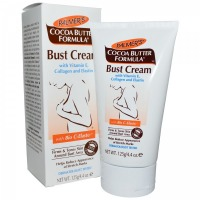 Palmer's Cocoa Butter Formula with Vitamin E, Collagen and Elastin Bust Cream