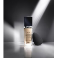 Dior Diorskin Star Foundation
